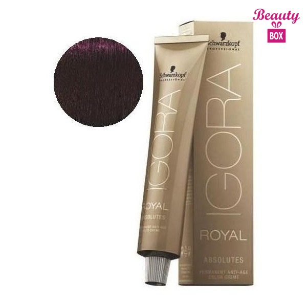 igora-royal-absolutes-4-90-chatain-moyen-violet-naturel (1)
