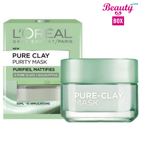 loreal-dermo-pure-clay-purity-mask-green-1030992 (1)