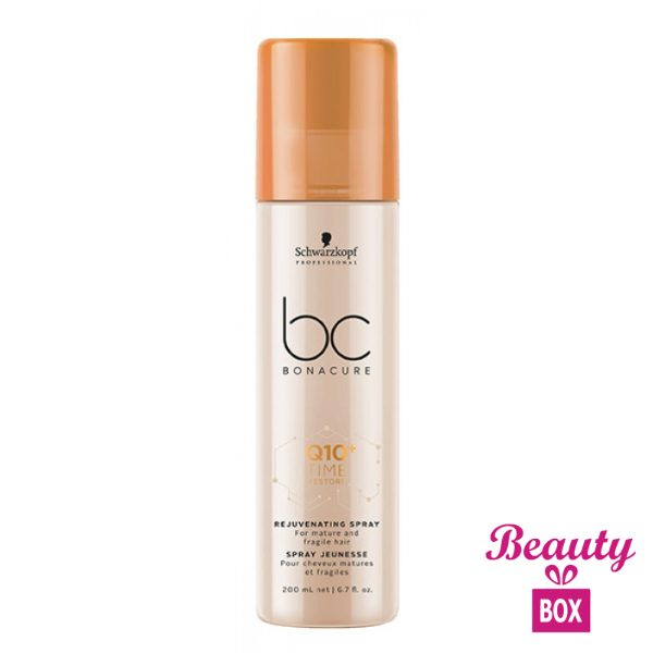 schwarzkopf-bc-bonacure-q10-time-restore-spray-conditioner-200ml (1) (1)