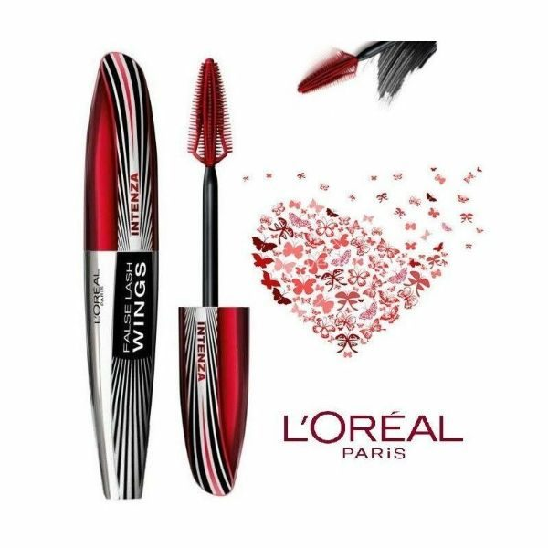 Loreal-False-Lash-Intenza-Mascara_