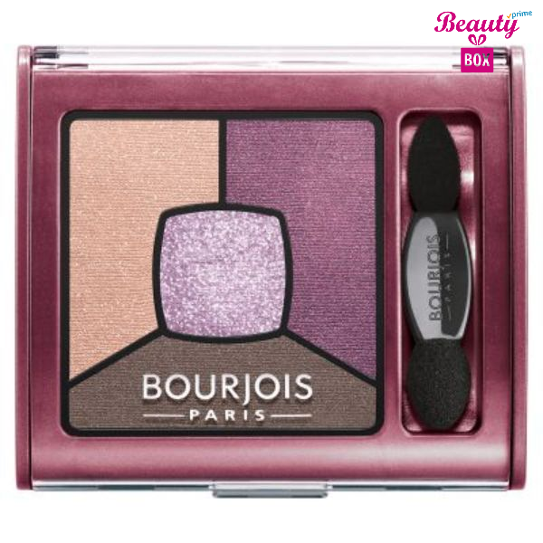 smoky-stories-eyeshadow-15-brilliant-prunette-1