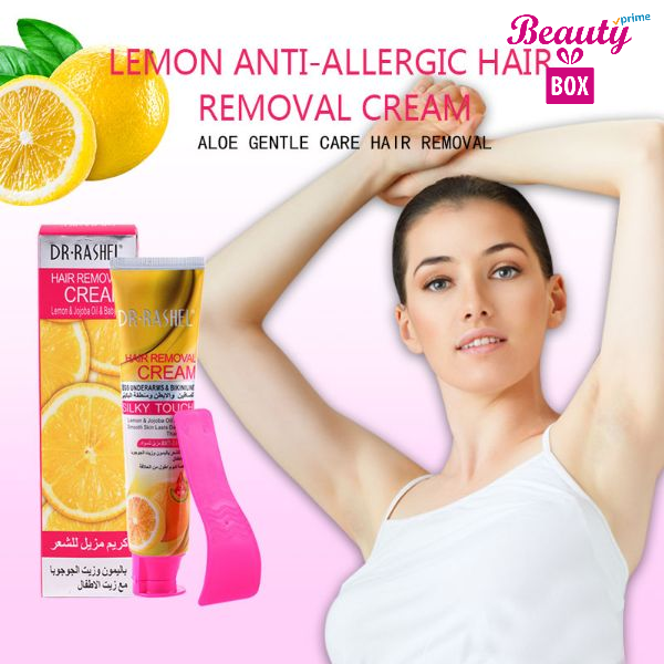 DR-RASHEL-Hair-removal-Lemon-Skin-Leg (1)