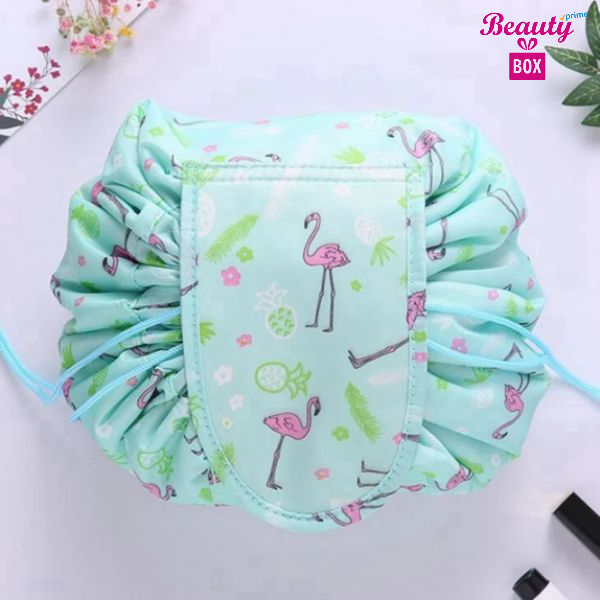 Vely Vely Cosmetic Bag-2