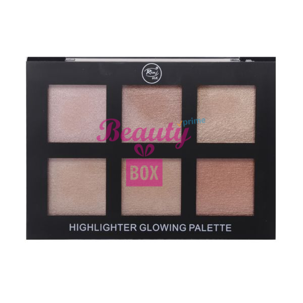 highlighter glowing palette 2 (1)
