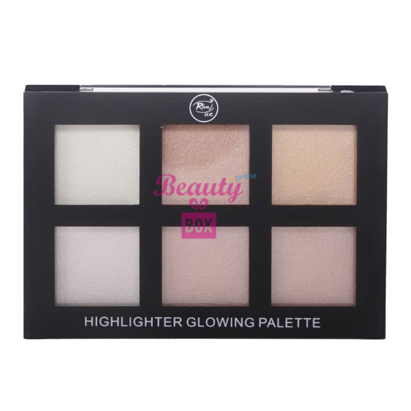 highlighterglowingpalette 01_99 (1)