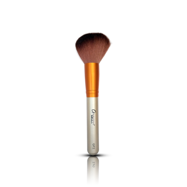 Glamorous Face Make Up Brush No.2
