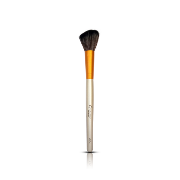Glamorous Face Make Up Brush No.4