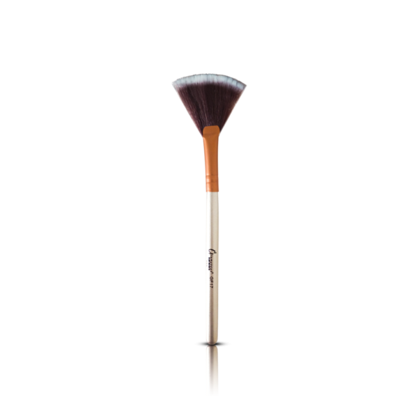 Glamorous Face Make Up Brush No.17