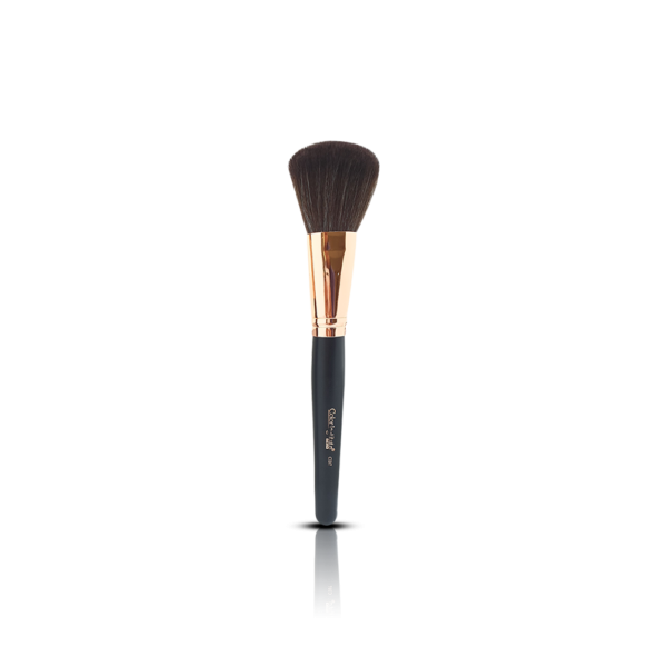 Colour Institute Make Up Brush No.7