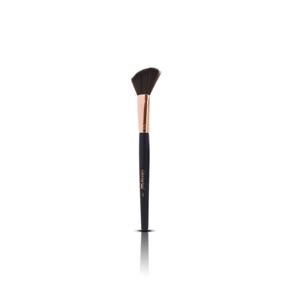 Colour Institute Make Up Brush No.1