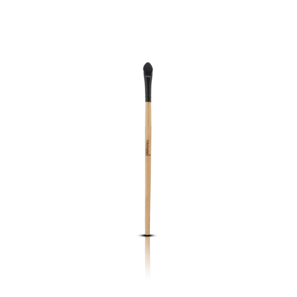 Color Institute Eyeshade Brush