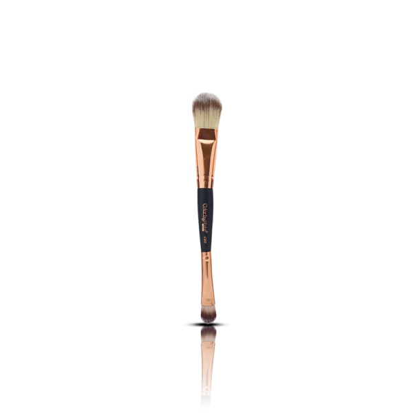 Colour Institute Make Up Brush No.2