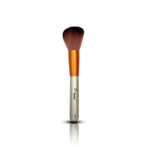 Glamorous Face Make Up Brush No.1