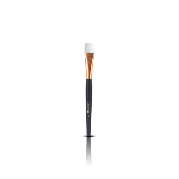 Colour Institute Make Up Brush No.5