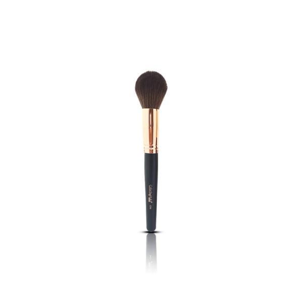 Colour Institute Make Up Brush No.4