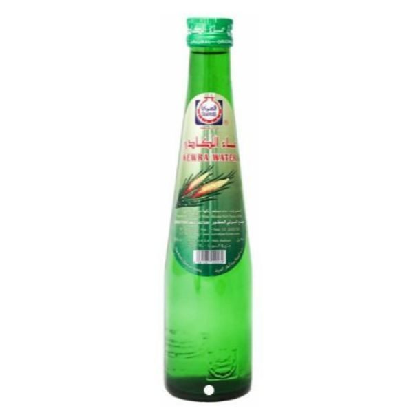 Surrati Kewra Water - 270ml