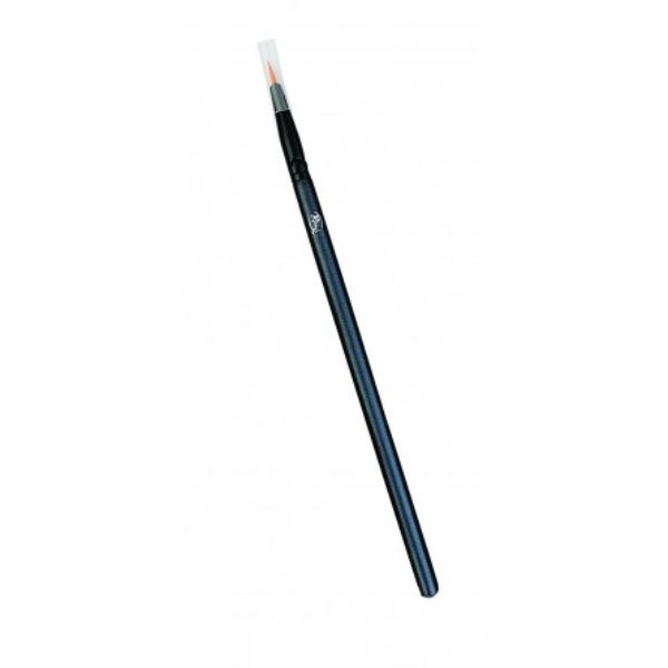 Rivaj UK R07 Eyeliner Brush