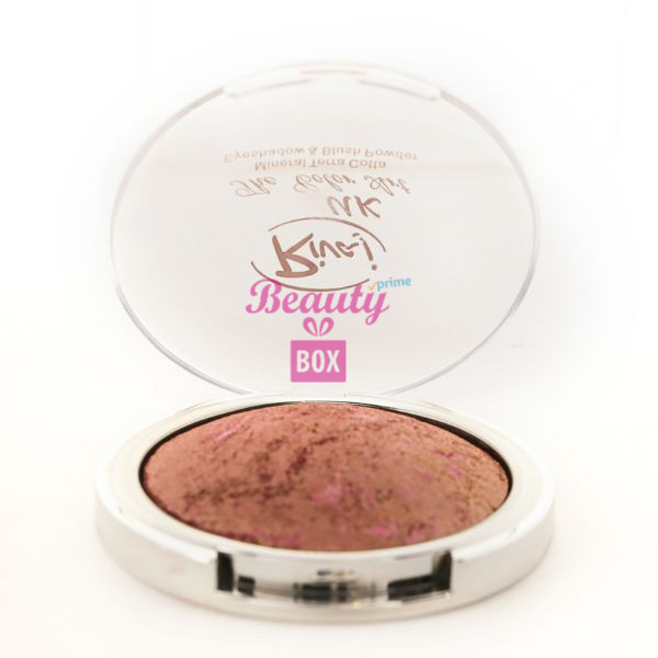 eyes shadow blush powder 06_99_1