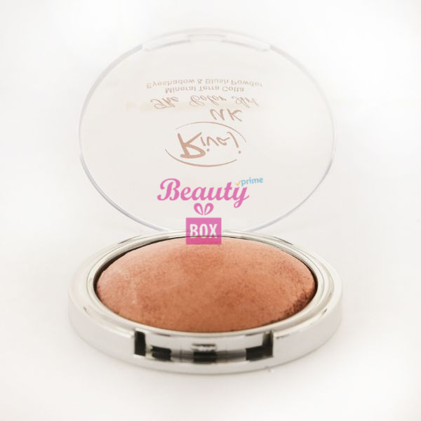 eyes shadow blush powder 16_99_1