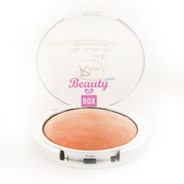 eyes shadow blush powder 18_99_2
