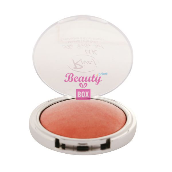 eyes shadow blush powder 19_99_1