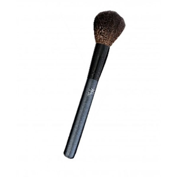 Rivaj UK R02 Blush On Brush