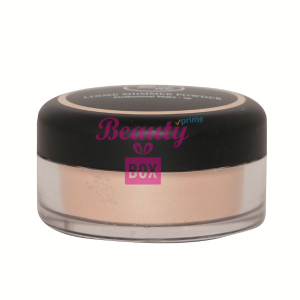 loose shimmer powder 04_99_1