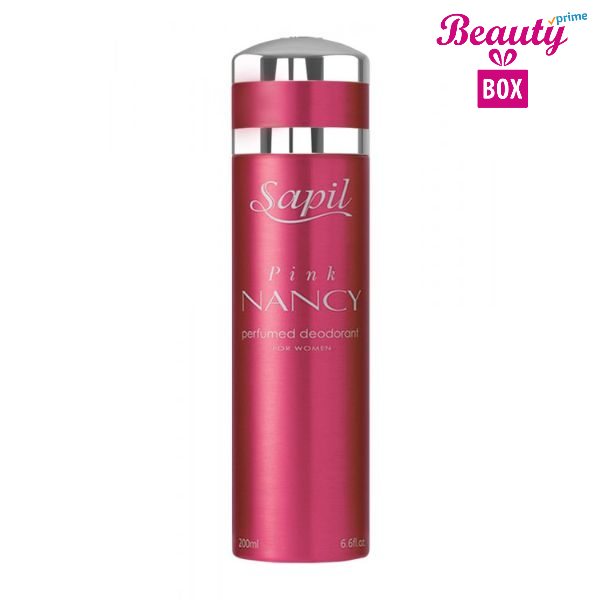 orgsize_217Pink-Nancy-200ml-Deo_0-600x600 (1)
