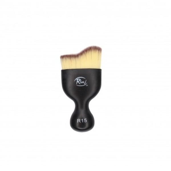 Rivaj UK R15 Makeup Brush