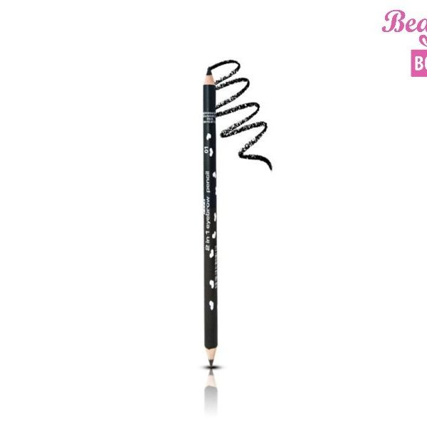 01-7893-EYEBROW-PENCIL-800x600x800x600 (1)