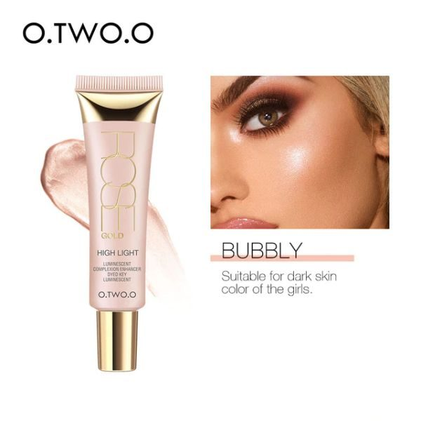 O-TWO-O-Shimmer-Highlighter-Cream-25ml-Primer-Base-Contouring-Concealer-Highlight-Whitening-Moisturizer-Oil-control.jpg_600x600 (1) (1)