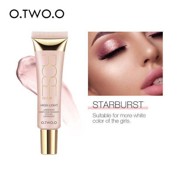 O-TWO-O-Shimmer-Highlighter-Cream-25ml-Primer-Base-Contouring-Concealer-Highlight-Whitening-Moisturizer-Oil-control.jpg_600x600 (1)