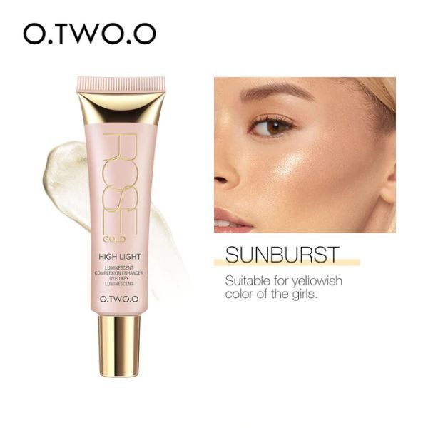 O-TWO-O-Shimmer-Highlighter-Cream-25ml-Primer-Base-Contouring-Concealer-Highlight-Whitening-Moisturizer-Oil-control.jpg_600x600
