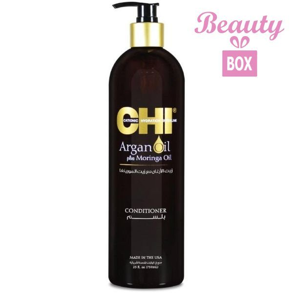 CHI-Argan-Oil-Conditioner-25oz_1024x1024-watermarked