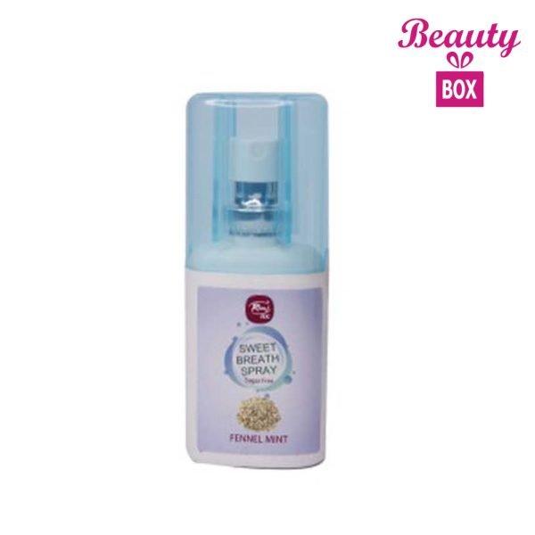 Fennel-Mint-Breath-Spray-71a795b-rivaj (1) (1) (1)