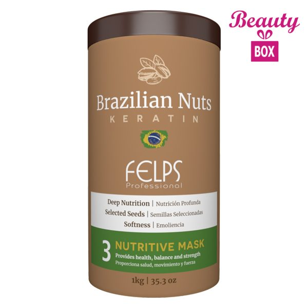 Nutritive_Mask_BrazillianNuts1Kg_frontal (1)