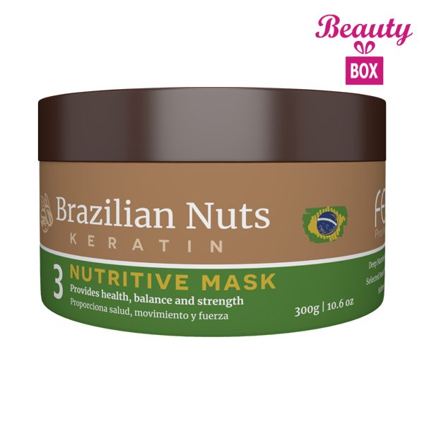 Nutritive_Mask_BrazillianNuts300g_frontal (1)