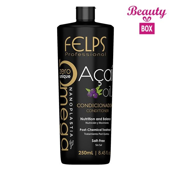 Omega-Acai-Conditionor250mL_Frontal (1)