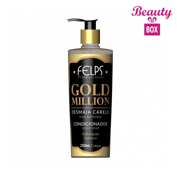 felps_gold_million_condicionador_230ml (1)