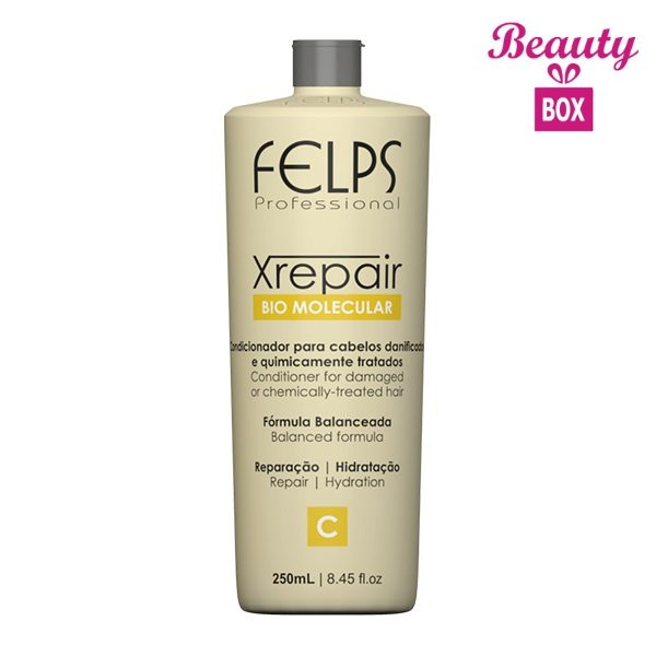 felps_xrepair_condicionador_250ml (1)
